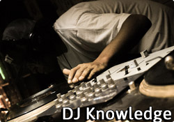 DJ Knowledge