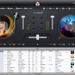 djay Mac DJ Software